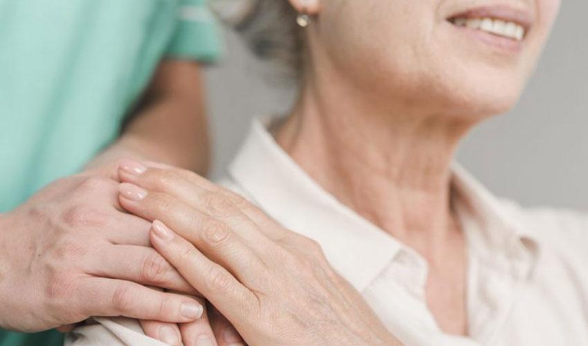 Elderly-when-illness
